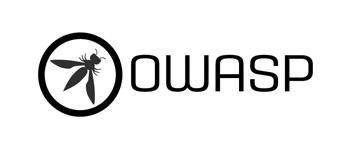 """OWASP"""""""