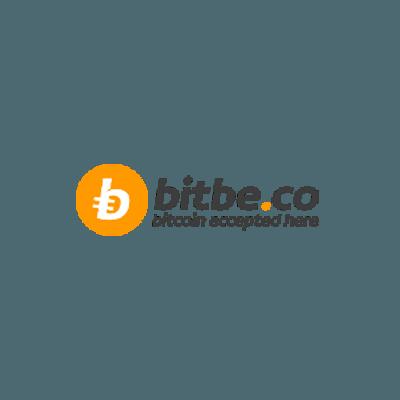 Bitbe.co