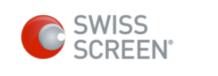 Swiss Screen